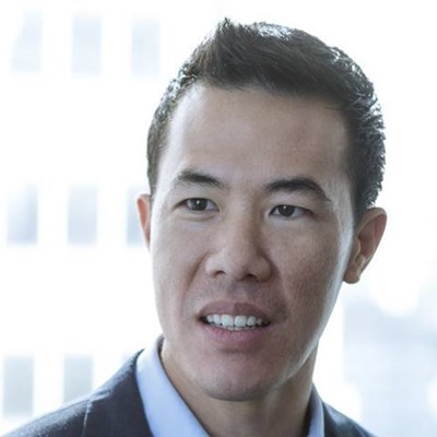 Photo of Jerry Wang Wang