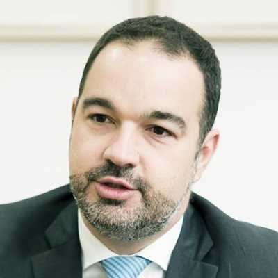 Photo of Stelios Fragkos Fragkos