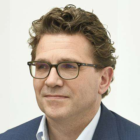 Photo of Arnd Axel Schulte Schulte