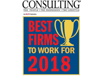 consulting mag logo400