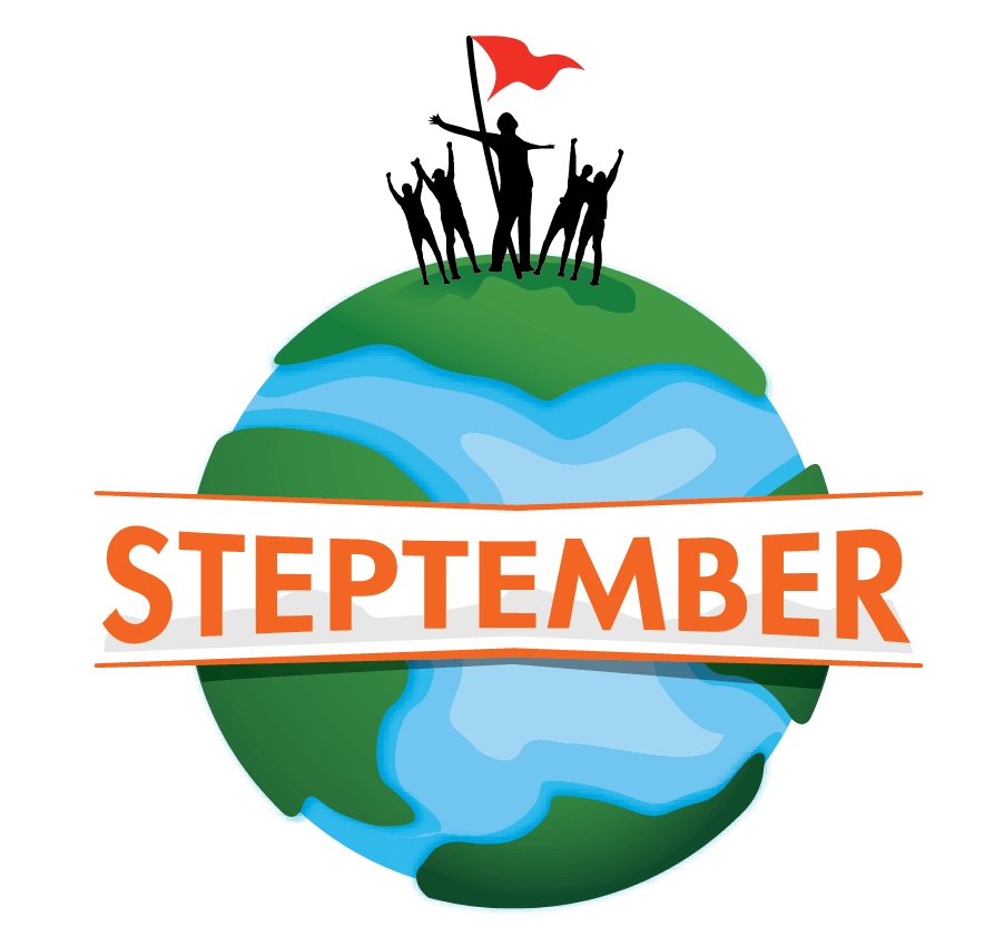 steptember logo isolated 04