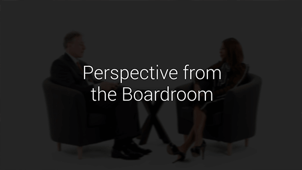perspectives from boardroom 600x338
