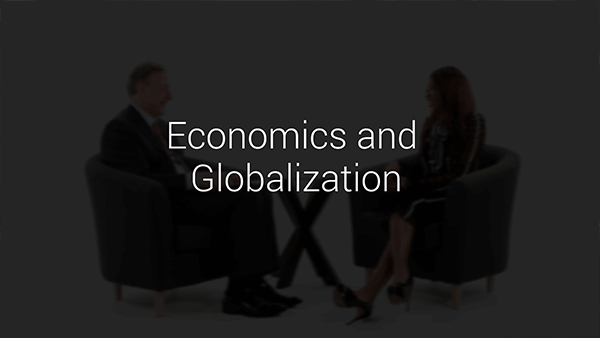 economics globalization 600x338