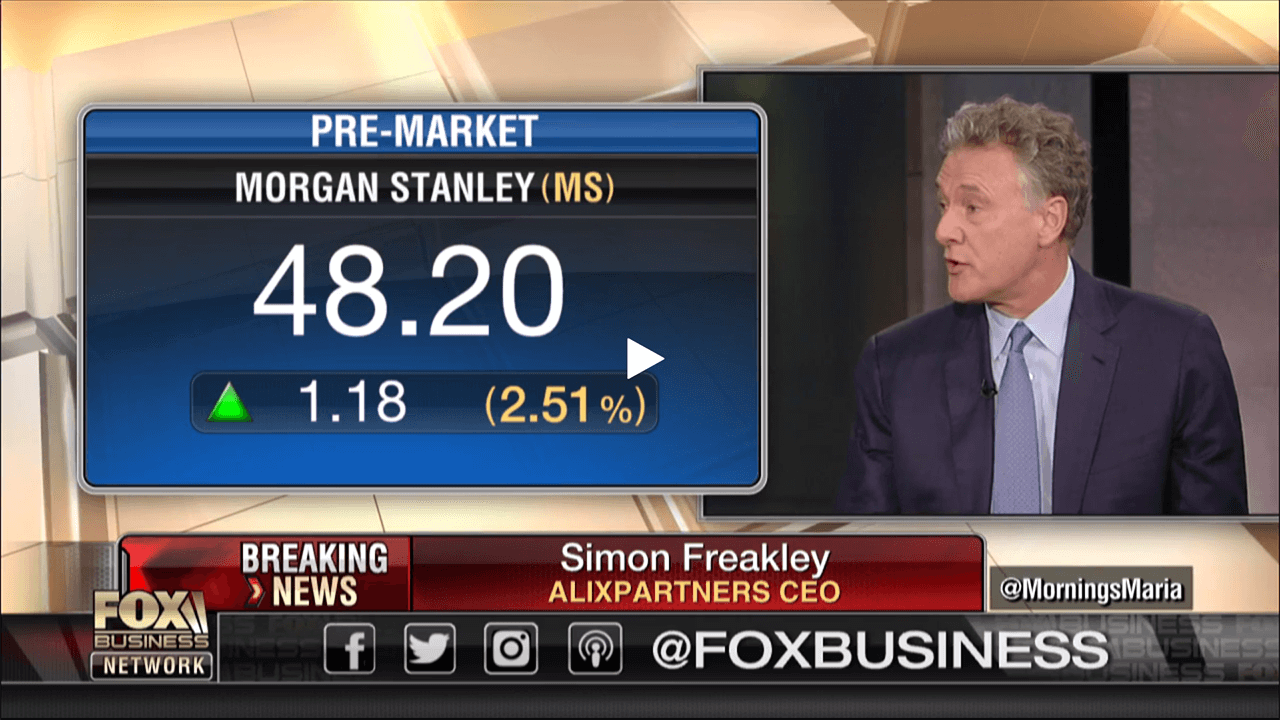 simon freakley fox business video2