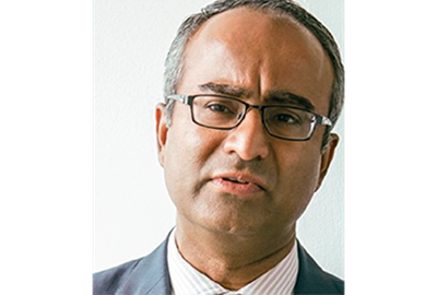 yogesh bahl multicultural leader boxed