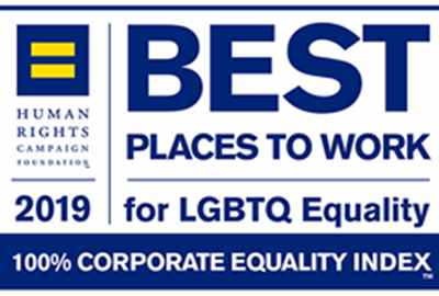 hrc equality 100 score 2019 award boxed