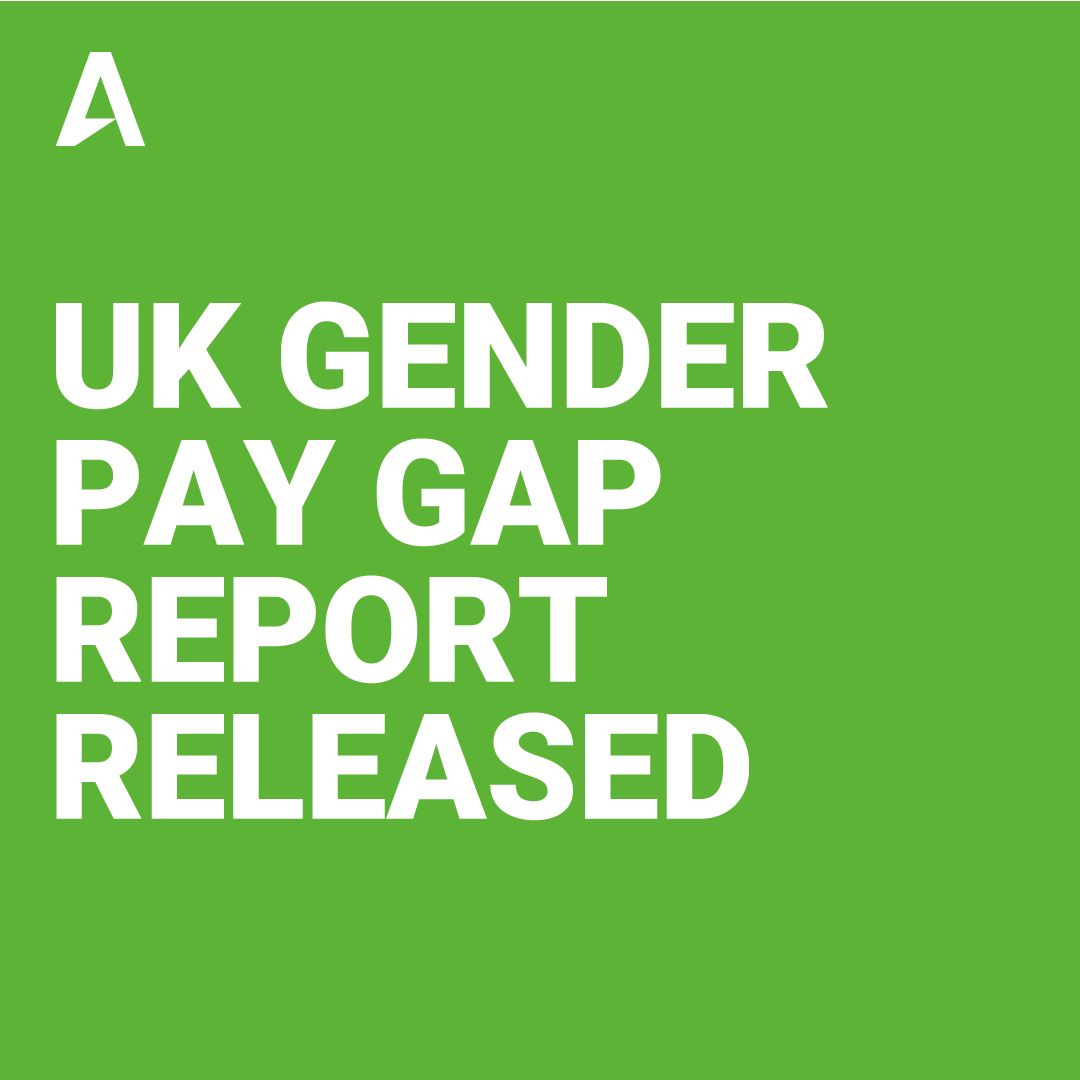 alixpartners uk gender equality pay gap 2020