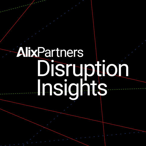 ap disruption insights logo 2020
