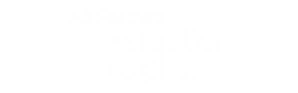 alixpartners disruption insights covid-19 impact 2020