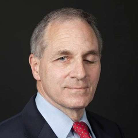 Photo of Louis Freeh Freeh