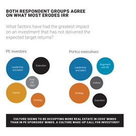 ap fifth annual pe leadership survey report infographic 2020 1