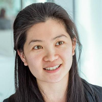 Photo of Cynthia Chan Chan