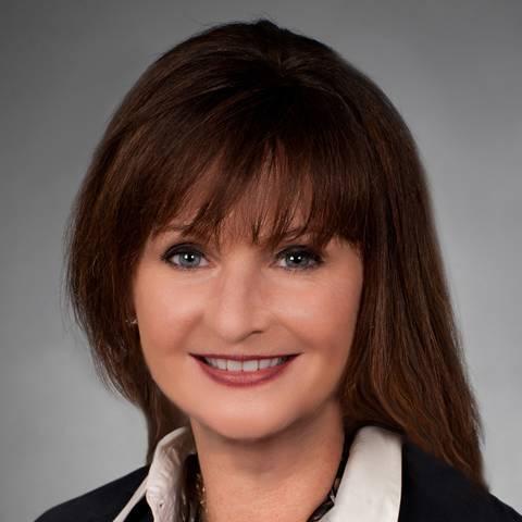 Lisa Donahue pics 18