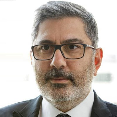 Photo of Amir Hosseini Hosseini